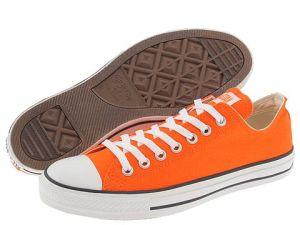 orangeconverse