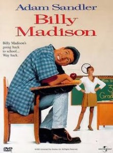 billy_madison[1]