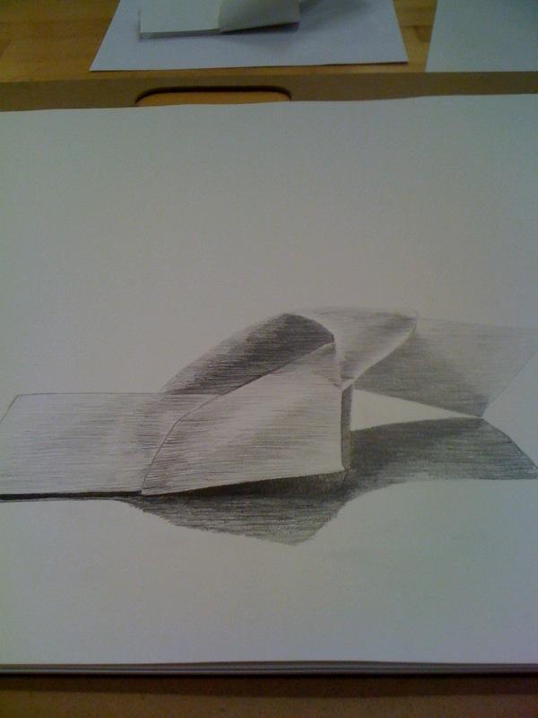 paperknot