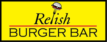 Relish Burger Bar